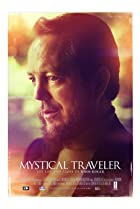 Image of Mystical Traveler