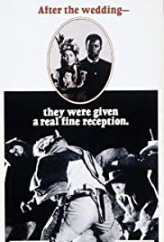 The McMasters(1970) Poster - Movie Forum, Cast, Reviews