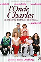 Image of L'oncle Charles
