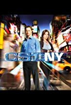 Primary image for CSI: NY