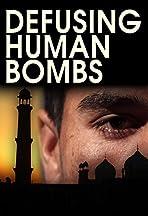Defusing Human Bombs