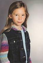 Hailey McCann's primary photo