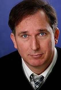 Wayne Federman Picture