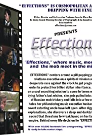 Effections Poster
