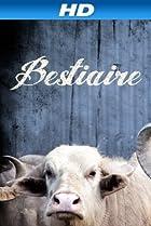 Image of Bestiaire