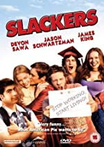 Slackers(2002)