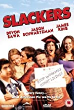 Primary image for Slackers