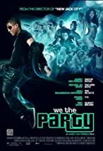 Primary image for We the Party
