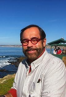 Juan Gerard Picture