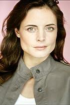 Image of Elisabeth Lanz