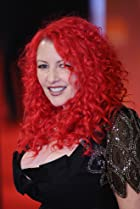 Image of Jane Goldman