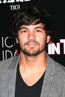 Aktori Jordan Masterson
