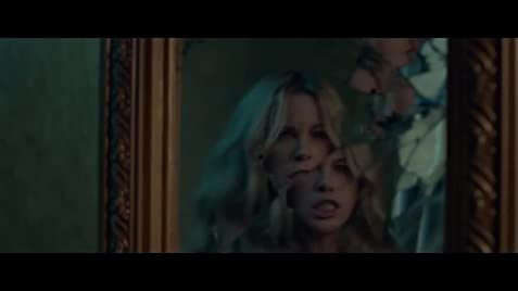 The Disappointments Room (2016) - IMDb