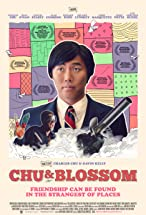 Primary image for Chu and Blossom