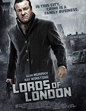 Lords of London (2014) Download on Vidmate