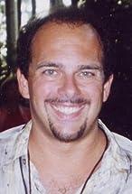 Robin Christian's primary photo