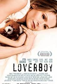 Loverboy (TV Movie 2003) - IMDb