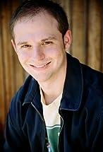 Matthew Saxe's primary photo