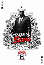 Image of Pawn Stars