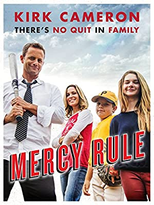 Mercy Rule (2014) Download on Vidmate