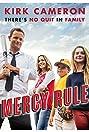 Mercy Rule