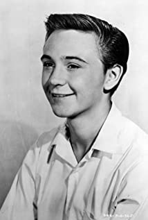 tommy kirk 2016tommy kirk 2016, tommy kirk imdb, tommy kirk age, tommy kirk images, tommy kirk photos, tommy kirk height, tommy kirk facebook, tommy kirk 2017, tommy kirk young, tommy kirk will wheaton, tommy kirk lawyer, tommy kirk now, tommy kirk attorney montgomery al, tommy kirk net worth, tommy kirk montgomery al, tommy kirk, tommy kirk gay, tommy kirk and kevin corcoran, tommy kirk shirtless, tommy kirk movies list