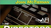 The Films of John McTiernan