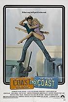 Image of Coast to Coast