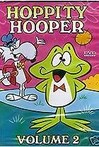 Image of Hoppity Hooper