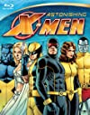 """Astonishing X-Men"""