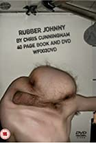 Image of Rubber Johnny