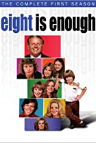 Image of Eight Is Enough