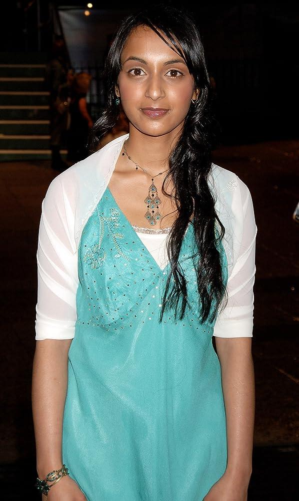 shefali chowdhury hot