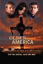 Older Than America(2012)