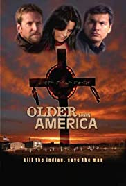 Older Than America (2008) Poster - Movie Forum, Cast, Reviews