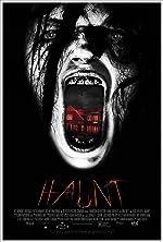 Haunt(2014)