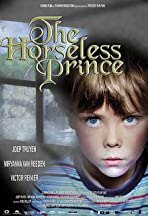 The Horseless Prince