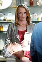 Image of CSI: Crime Scene Investigation: Ghost Town