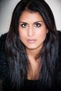 maya sondhi leaves citizen khan