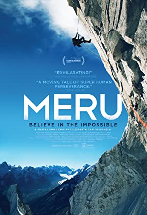 Meru (2015) Download on Vidmate