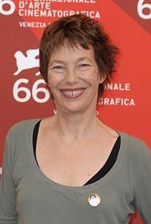 Aktori Jane Birkin