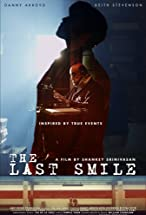 Primary image for The Last Smile