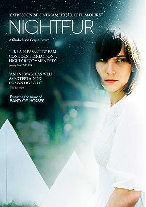 Nightfur (2011)