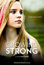 Growing Strong