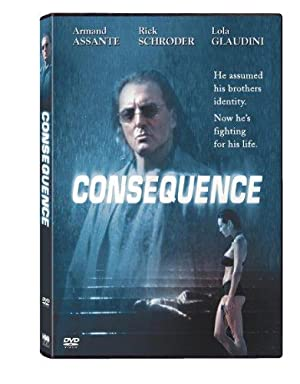 watch Consequence full movie 720