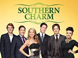 Southern Charm Season 6 Episode 8