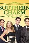Bravo Greenlights Six New Shows Including Bethenny Frankel and Fredrik Eklund Series, 'Southern Charm' Spinoff