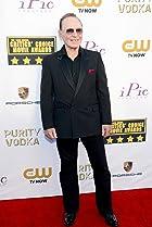 Image of Paul Herman