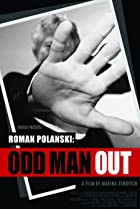 Image of Roman Polanski: Odd Man Out