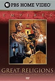 Islam: Empire of Faith (2000) Poster - Movie Forum, Cast, Reviews